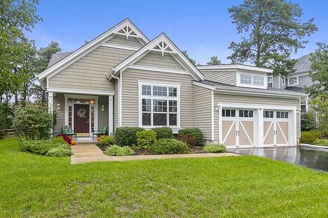 11 Gimball Road, Little Egg Harbor, NJ 08087 (MLS #22035925) :: The CG Group | RE/MAX Real Estate, LTD