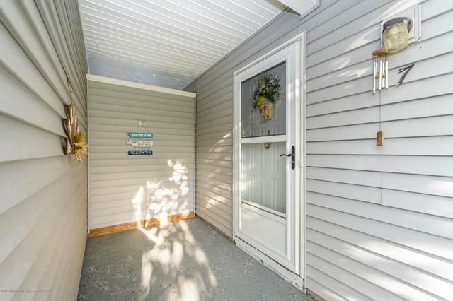 7 Helen Drive #1703, Brick, NJ 08724 (MLS #22036043) :: Kiliszek Real Estate Experts