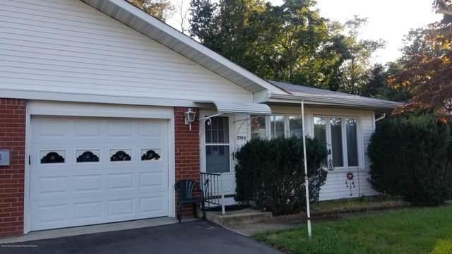 234 Columbine Avenue B, Whiting, NJ 08759 (MLS #22036053) :: Halo Realty
