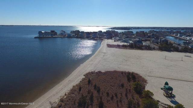 24 Cove Point Road, Toms River, NJ 08753 (MLS #22036094) :: Halo Realty