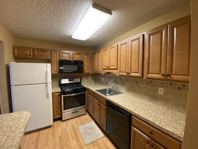 1204 Dahlia Court, Jackson, NJ 08527 (MLS #22036123) :: Kiliszek Real Estate Experts