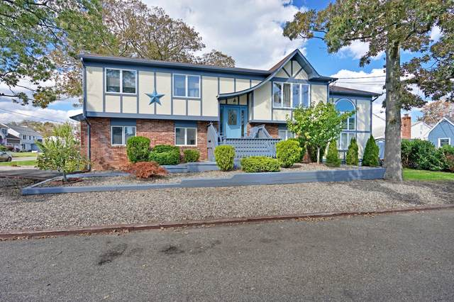 1901 Bay Boulevard, Point Pleasant, NJ 08742 (MLS #22036252) :: Halo Realty