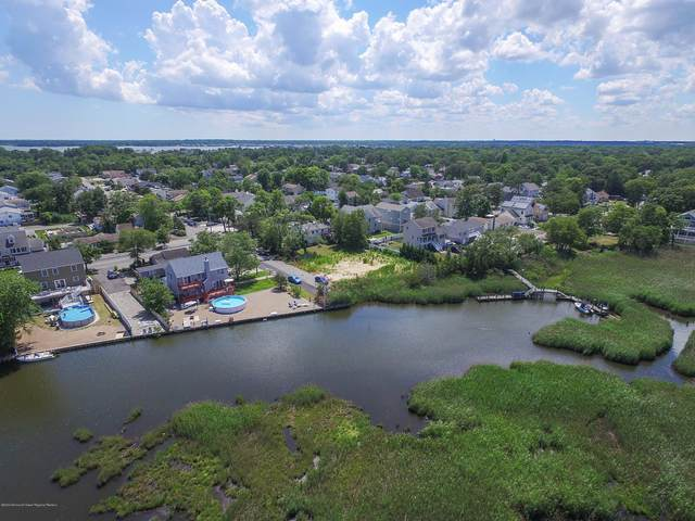 104 15th Street, Toms River, NJ 08753 (MLS #22036258) :: Provident Legacy Real Estate Services, LLC