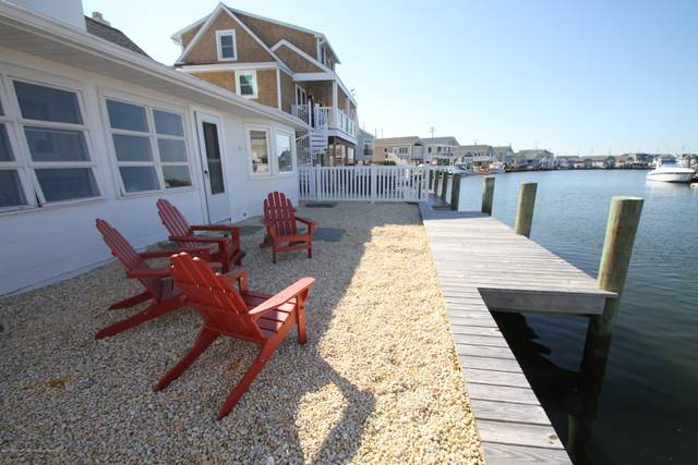 205 Bay Shore Drive, Lavallette, NJ 08735 (#22036386) :: Nexthome Force Realty Partners