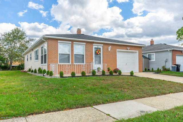 7 Miramar Court, Toms River, NJ 08757 (MLS #22036403) :: Provident Legacy Real Estate Services, LLC