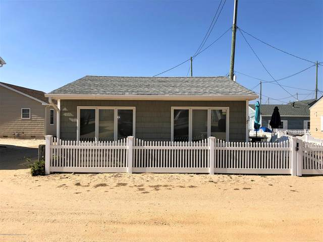 20 E Dolphin Way, Lavallette, NJ 08735 (MLS #22036440) :: Halo Realty