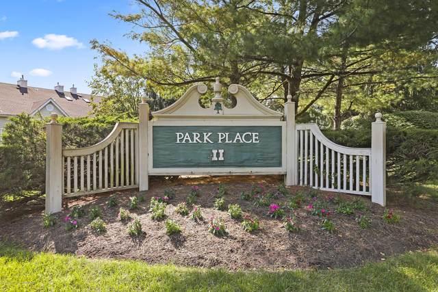 10 Juneau Court, Tinton Falls, NJ 07712 (MLS #22036473) :: Provident Legacy Real Estate Services, LLC