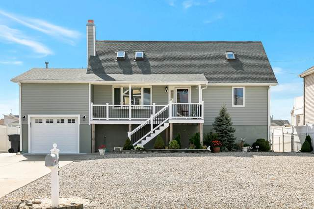 1853 Compass Court, Toms River, NJ 08753 (MLS #22036478) :: The CG Group | RE/MAX Real Estate, LTD