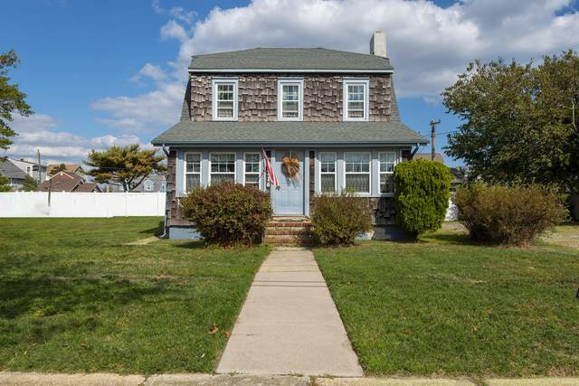 216 Route 37, Seaside Heights, NJ 08751 (MLS #22036525) :: The DeMoro Realty Group | Keller Williams Realty West Monmouth