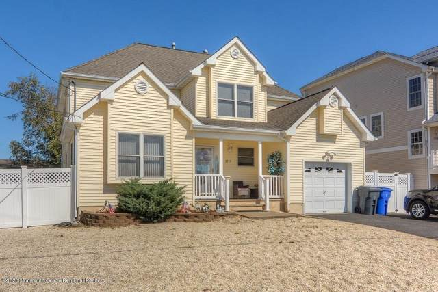 3272 Oceanic Drive, Toms River, NJ 08753 (MLS #22036652) :: Caitlyn Mulligan with RE/MAX Revolution