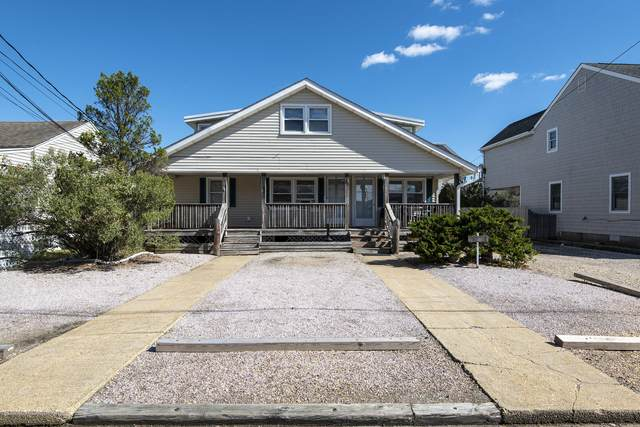 212 4th Avenue, Manasquan, NJ 08736 (MLS #22036714) :: The MEEHAN Group of RE/MAX New Beginnings Realty