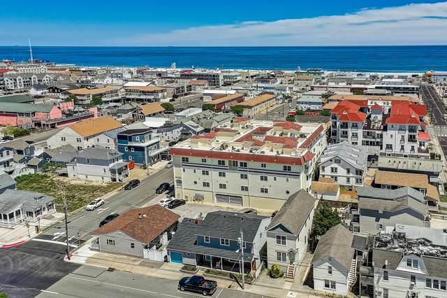 119 Dupont Avenue A8, Seaside Heights, NJ 08751 (MLS #22036817) :: Team Gio | RE/MAX