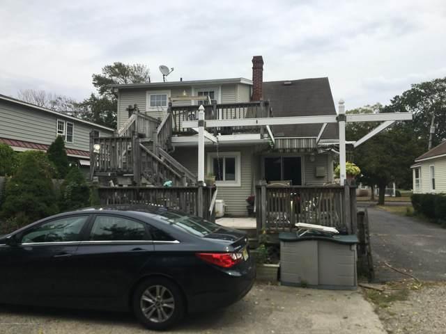 1303 Bay Avenue, Point Pleasant, NJ 08742 (MLS #22036822) :: Halo Realty