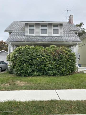 1308 Bridge Street, Asbury Park, NJ 07712 (MLS #22036995) :: Provident Legacy Real Estate Services, LLC