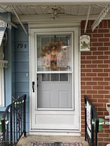 79 Franklin Lane B, Whiting, NJ 08759 (MLS #22037022) :: Provident Legacy Real Estate Services, LLC