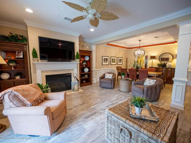 2201 River Road #1102, Point Pleasant, NJ 08742 (MLS #22037025) :: Kiliszek Real Estate Experts