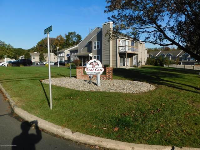 74 Nicole Court, Old Bridge, NJ 08857 (MLS #22037395) :: Kiliszek Real Estate Experts