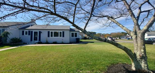 538 Tinsmith Court, Toms River, NJ 08753 (MLS #22037409) :: Halo Realty