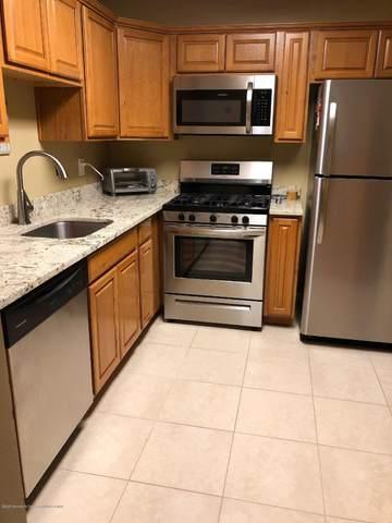 604 Goldthread Court, Jackson, NJ 08527 (MLS #22037572) :: Kiliszek Real Estate Experts