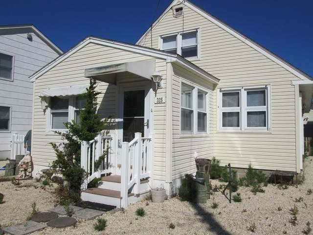 325 Kentford Avenue, Beach Haven, NJ 08008 (MLS #22037598) :: Caitlyn Mulligan with RE/MAX Revolution