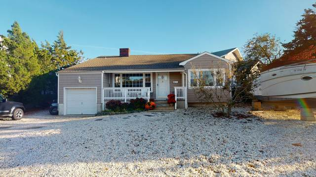 10 Sturgis Road, Lavallette, NJ 08735 (MLS #22037620) :: The MEEHAN Group of RE/MAX New Beginnings Realty