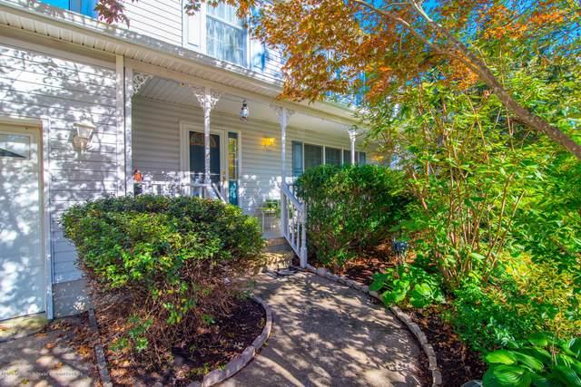 1094 Treasure Avenue, Manahawkin, NJ 08050 (MLS #22037755) :: The CG Group | RE/MAX Real Estate, LTD