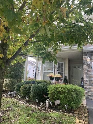 71 Santa Rosa Lane, Tinton Falls, NJ 07724 (MLS #22037802) :: Kiliszek Real Estate Experts