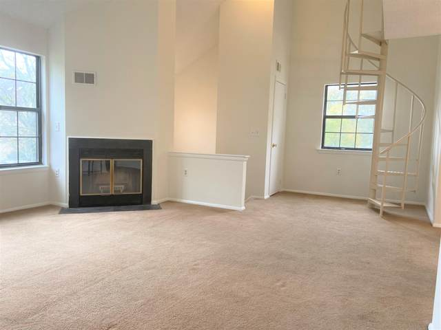 1107 Bluebell Drive, Jackson, NJ 08527 (MLS #22037841) :: Kiliszek Real Estate Experts
