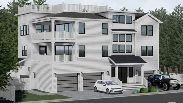 102 E South Carolina Avenue, Long Beach Twp, NJ 08008 (MLS #22037847) :: The Ventre Team