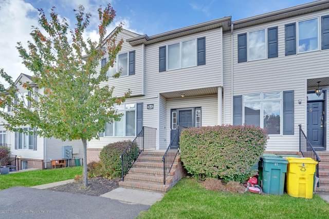 7 Windermere Street, Lakewood, NJ 08701 (MLS #22037868) :: The Sikora Group