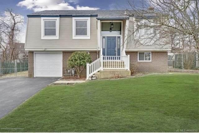 113 Schooner Avenue, Barnegat, NJ 08005 (MLS #22037946) :: The CG Group | RE/MAX Real Estate, LTD