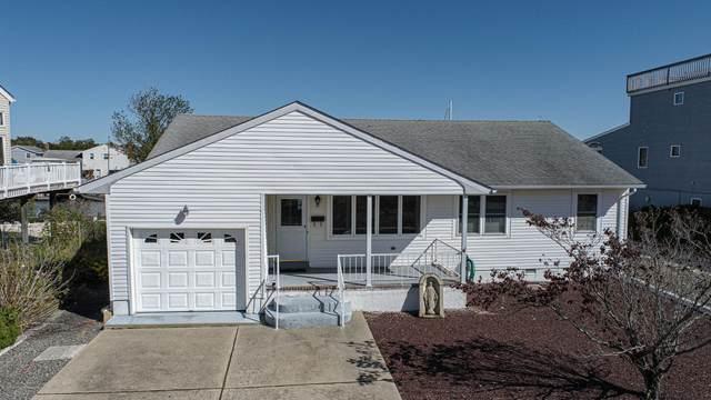 37 Louisiana Drive, Little Egg Harbor, NJ 08087 (MLS #22037990) :: Provident Legacy Real Estate Services, LLC