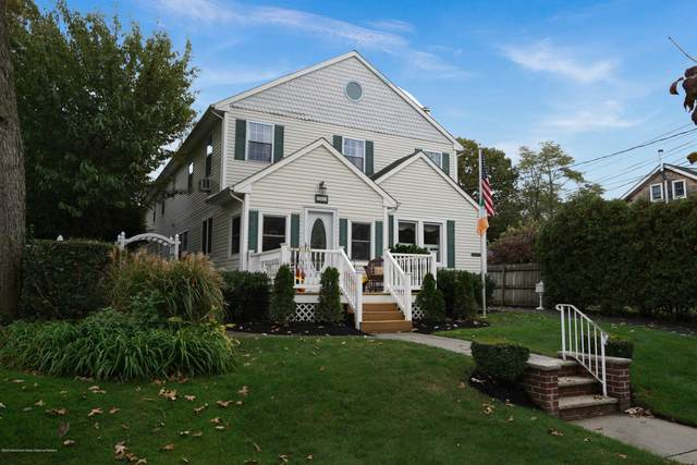 561 Monmouth Avenue, Spring Lake Heights, NJ 07762 (#22038037) :: Nexthome Force Realty Partners