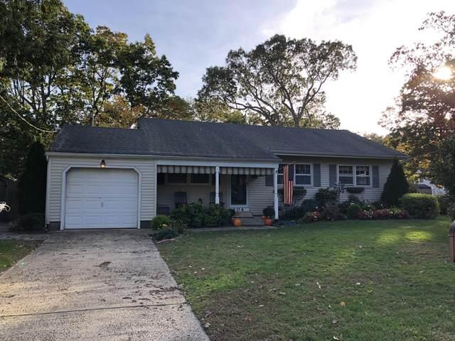 404 Morrisey Road, Neptune Township, NJ 07753 (MLS #22038155) :: The CG Group   RE/MAX Real Estate, LTD