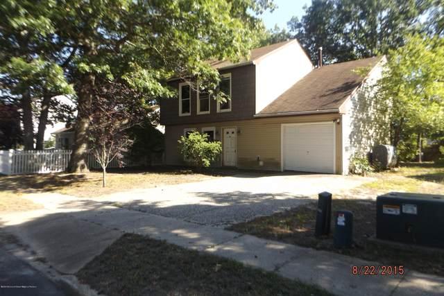 85 Bowline Street, Barnegat, NJ 08005 (MLS #22038209) :: The CG Group | RE/MAX Real Estate, LTD