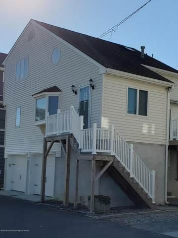 181 W Atlantic Way, Lavallette, NJ 08735 (MLS #22038322) :: The Dekanski Home Selling Team