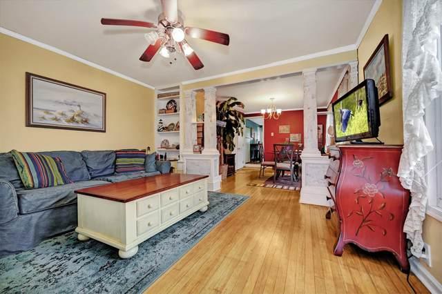 702 Monroe Avenue, Asbury Park, NJ 07712 (MLS #22038339) :: Laurie Savino Realtor