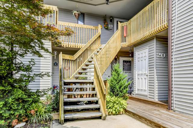 2230 Bridge Avenue #17, Point Pleasant, NJ 08742 (MLS #22038416) :: The MEEHAN Group of RE/MAX New Beginnings Realty