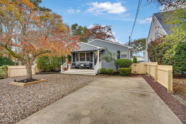 903 Northstream Parkway, Point Pleasant, NJ 08742 (MLS #22038422) :: The MEEHAN Group of RE/MAX New Beginnings Realty