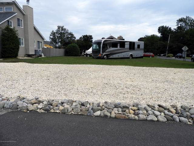 0 Union Court, Lanoka Harbor, NJ 08734 (MLS #22038461) :: The MEEHAN Group of RE/MAX New Beginnings Realty