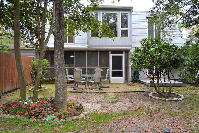 173 Middle Holly Lane #803, Little Egg Harbor, NJ 08087 (MLS #22038484) :: William Hagan Group