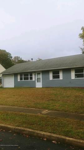 31 Deck Street, Barnegat, NJ 08005 (#22038507) :: Daunno Realty Services, LLC
