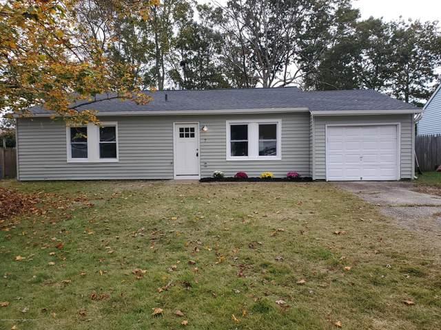 7 Midship Drive, Barnegat, NJ 08005 (#22038537) :: Daunno Realty Services, LLC