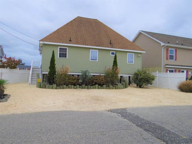 8 Joy Road, Beach Haven West, NJ 08050 (MLS #22038564) :: The MEEHAN Group of RE/MAX New Beginnings Realty