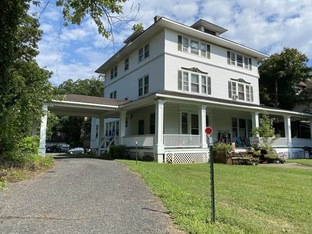 643 Westwood Avenue, Long Branch, NJ 07740 (MLS #22038567) :: The MEEHAN Group of RE/MAX New Beginnings Realty