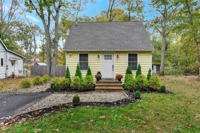 186 Roosevelt Avenue, Howell, NJ 07731 (MLS #22038588) :: The DeMoro Realty Group | Keller Williams Realty West Monmouth
