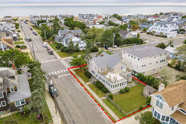 900 S Beach Avenue, Beach Haven, NJ 08008 (MLS #22038659) :: The MEEHAN Group of RE/MAX New Beginnings Realty