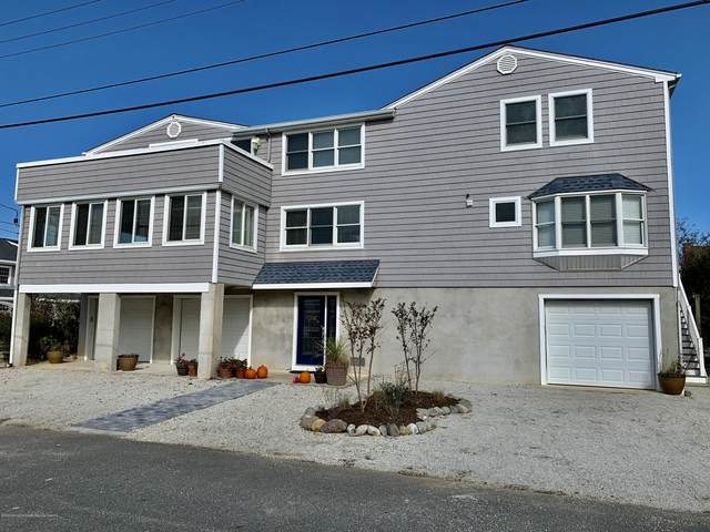 6115 Bayview Avenue, Long Beach Twp, NJ 08008 (MLS #22038665) :: The MEEHAN Group of RE/MAX New Beginnings Realty