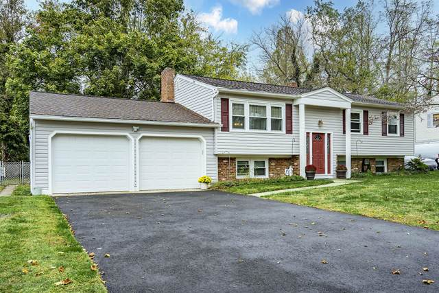 10 Patmas Drive, Toms River, NJ 08755 (MLS #22038673) :: Caitlyn Mulligan with RE/MAX Revolution