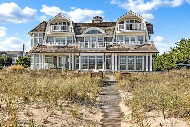 903 Ocean Avenue, Sea Girt, NJ 08750 (#22038761) :: Daunno Realty Services, LLC